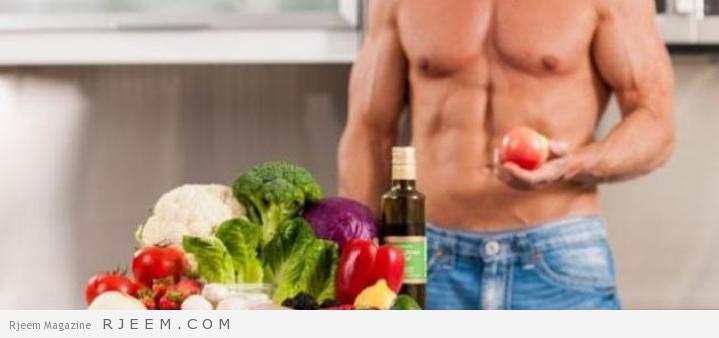 Photo of للنباتيين.. هذه الأطعمة تقوي عضلاتكم بعيدا عن البروتين الحيواني