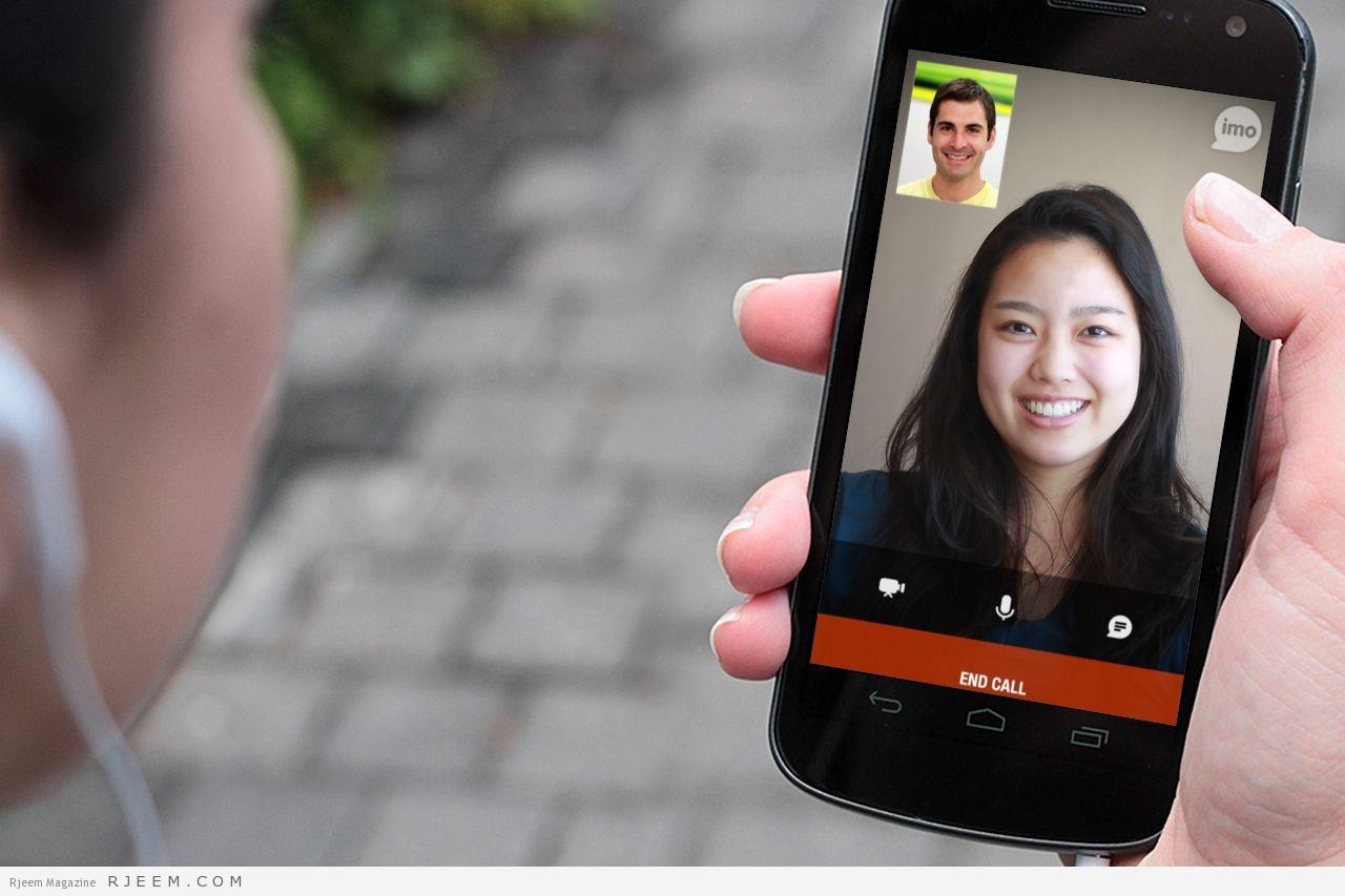 Photo of كيف تطور استخدام الكاميرا الأمامية للهواتف المحمولة؟