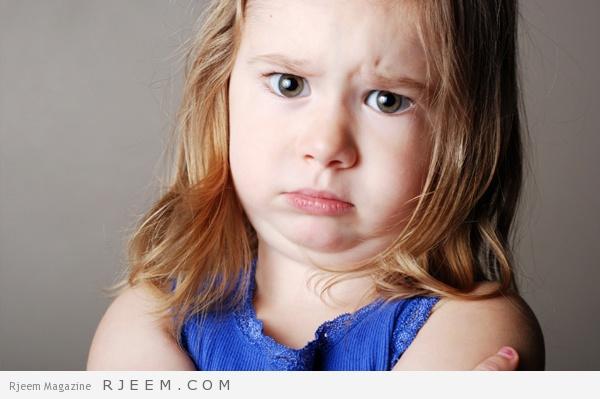 Photo of عبارات تتسبب بأضرار نفسية لطفلك
