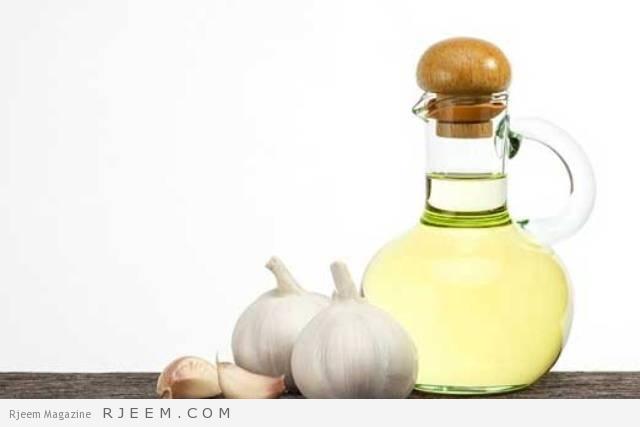 Photo of استخدمي شراب الثوم للتخلص من الوزن الزائد