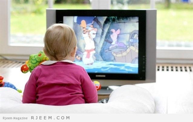 Photo of ماهو تأثير الشخصيات الكرتونية على الأطفال؟