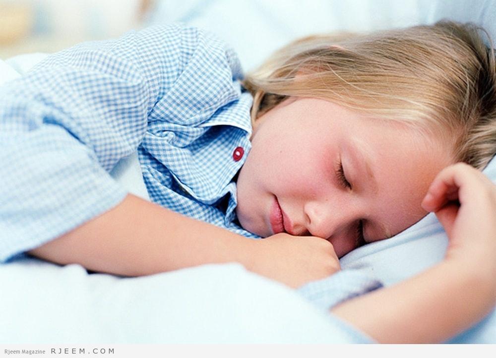 Photo of كيفية التعامل مع التبول اللاإرادي لدى الأطفال
