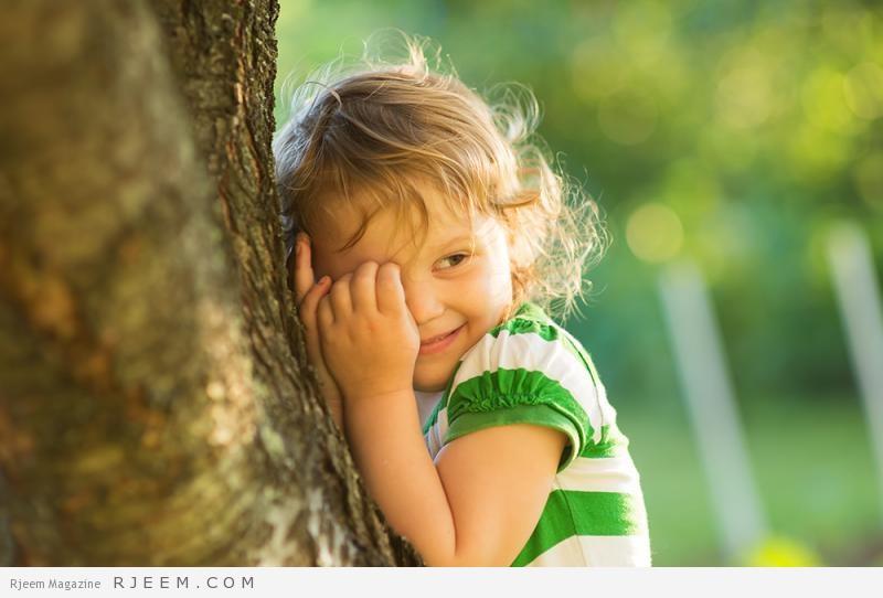 Photo of طفلي يداعب أعضائه التناسلية… كيف أتصرف؟