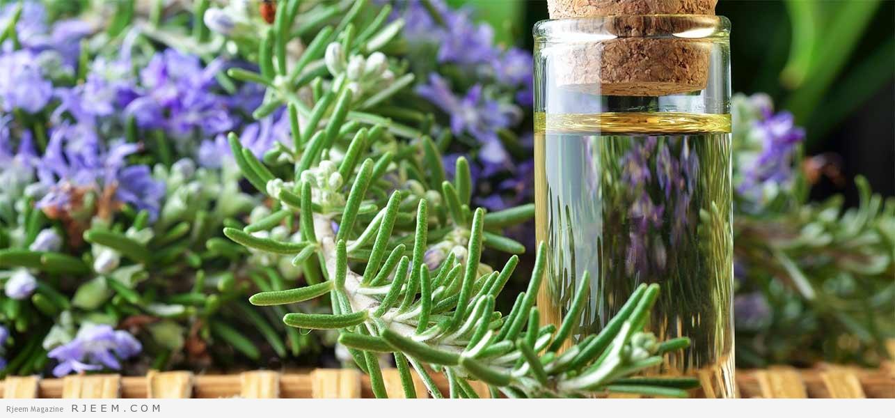 Photo of كريمات طبيعية للبشرة الدهنية