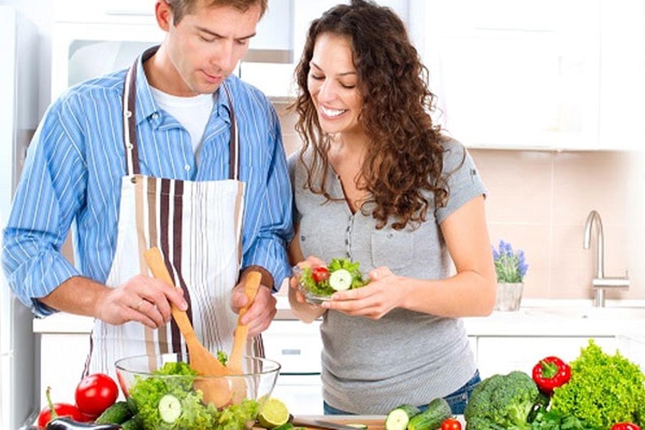 Photo of أطعمة تساعد على التخفيف من الوزن الزائد
