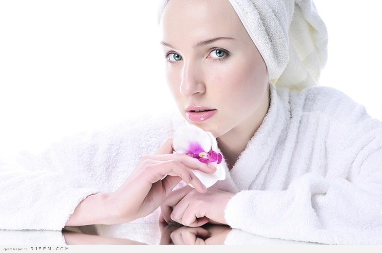 Photo of كيف تصنعين غسول طبيعي لتنظيف الوجه من مستحضرات التجميل؟