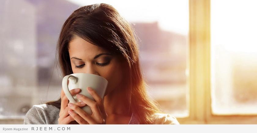 Photo of تعرفي على مضار شرب الشاي بعد الأكل مباشرةً