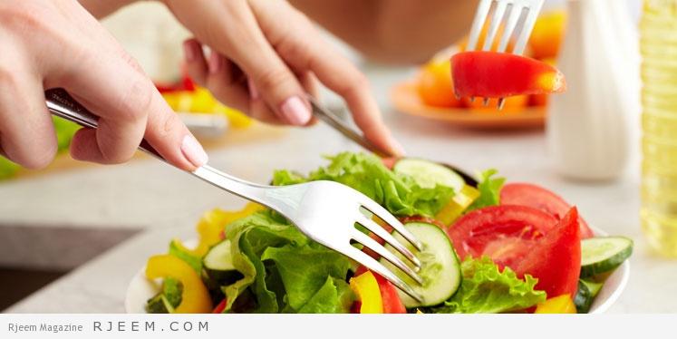 Photo of النظام الغذائي المثالي لمرضى السكري