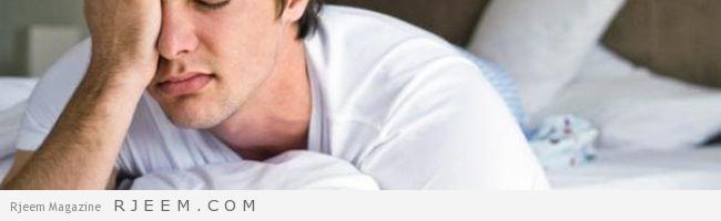 Photo of أسباب الإنتصاب الصباحي لدى الرجال
