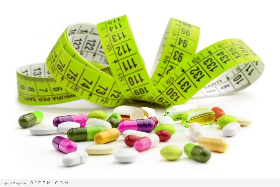 Photo of علاقة الأدوية بالسمنة الوزن زائد