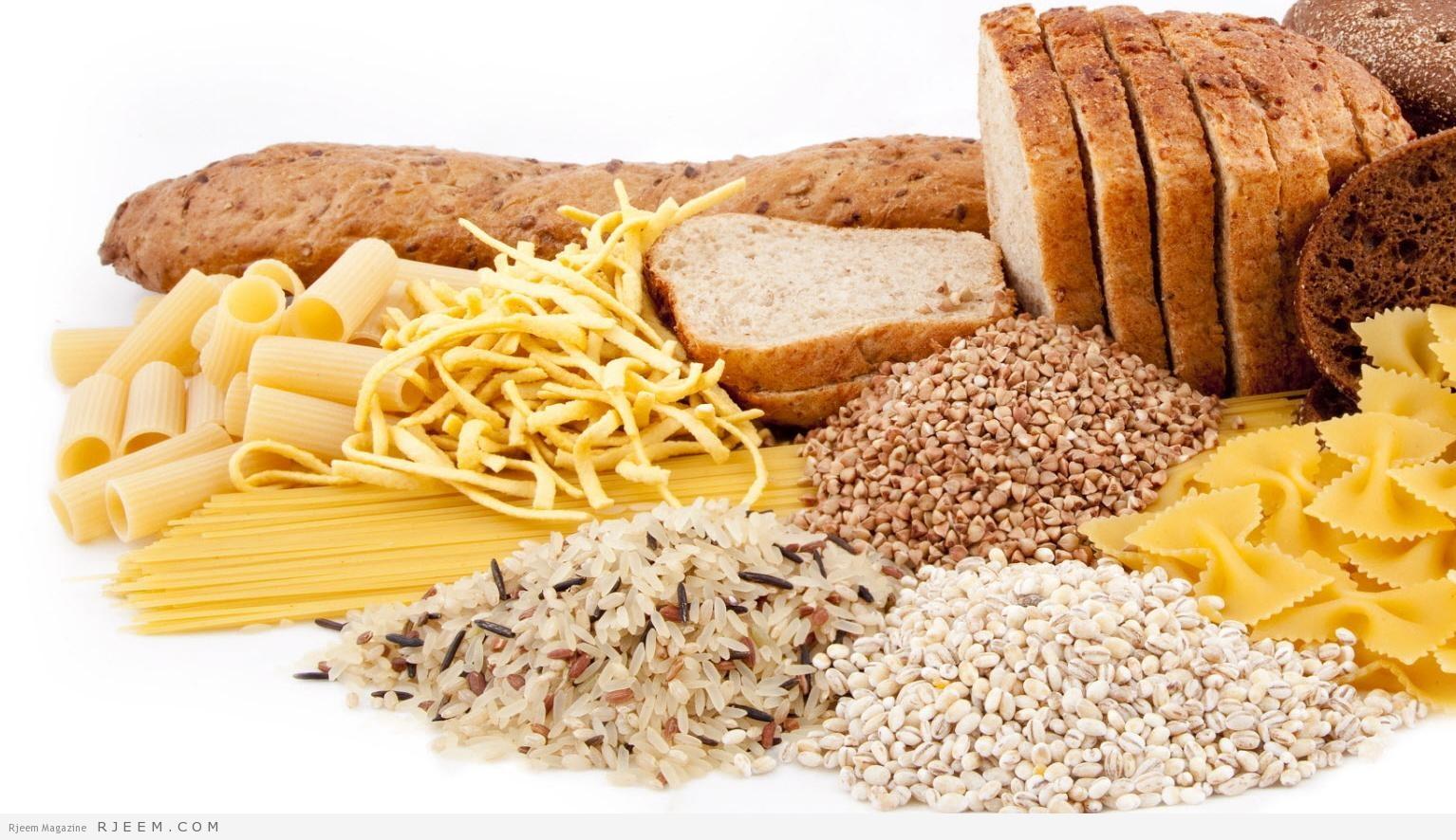 Photo of تتبع نظام غذائي قاس والنتيجة غير مرضية؟.. 7 معلومات كارثية تتبعها