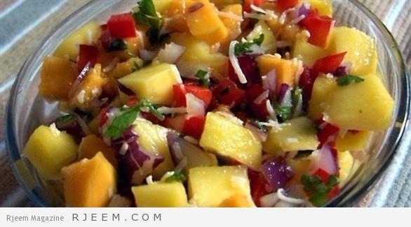 Photo of 10 وصفات طعام لتنشيط الذاكرة وتحسين المزاج