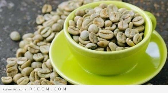 Photo of 4 فوائد رائعة للقهوة الخضراء تهمّك معرفتها