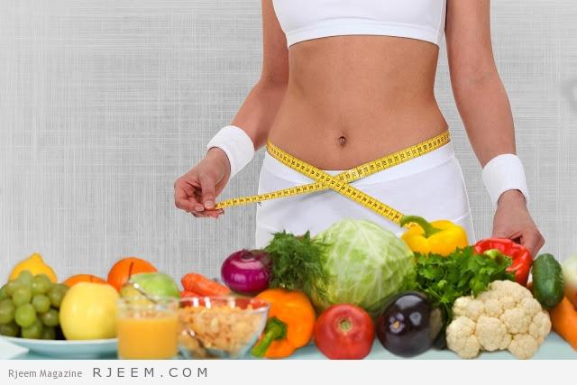Photo of 15 طعام لزيادة الوزن بسرعة