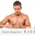 Photo of ماذا تعرف عن عمليات بناء البروتين في جسمك؟