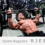 Photo of كيف تقوم بتطوير قوة عضلات صدرك بشكل سليم؟