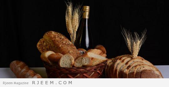 Photo of الخبز سبب السمنة؟
