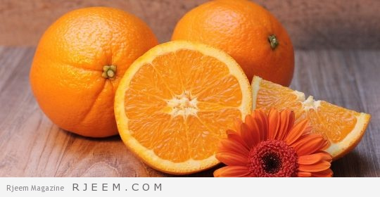 Photo of فوائد عصير البرتقال