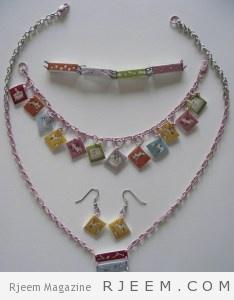 Shrinky Dink Jewelry_0010_1