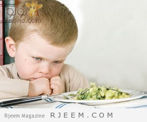 Photo of حيل تساعدك على جعل الطفل يتناول الفاكهه
