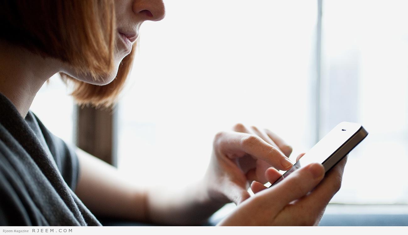 Photo of لمستخدمي الأجهزة الإلكترونية.. هكذا تحمي نفسك من متلازمة البصر الرقمية