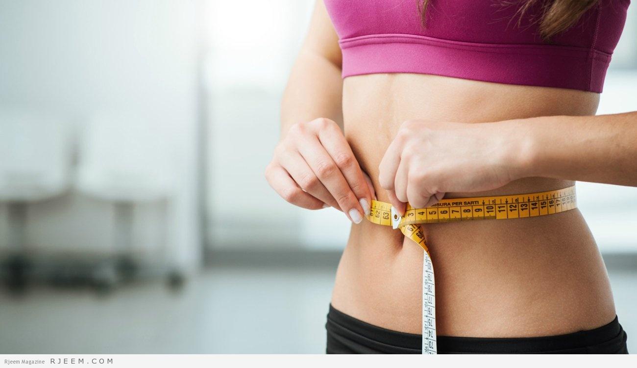 Photo of دراسة بريطانية تحدد النساء الأكثر عرضة للإصابة بسرطان الرحم
