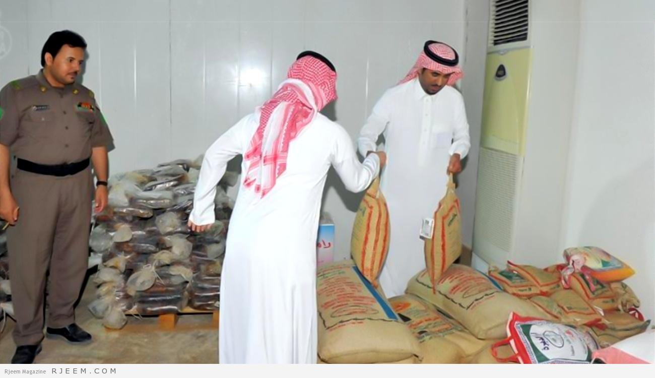 Photo of دراسة تؤكد: الخليجيون الأكثر كرما وعطاء حول العالم