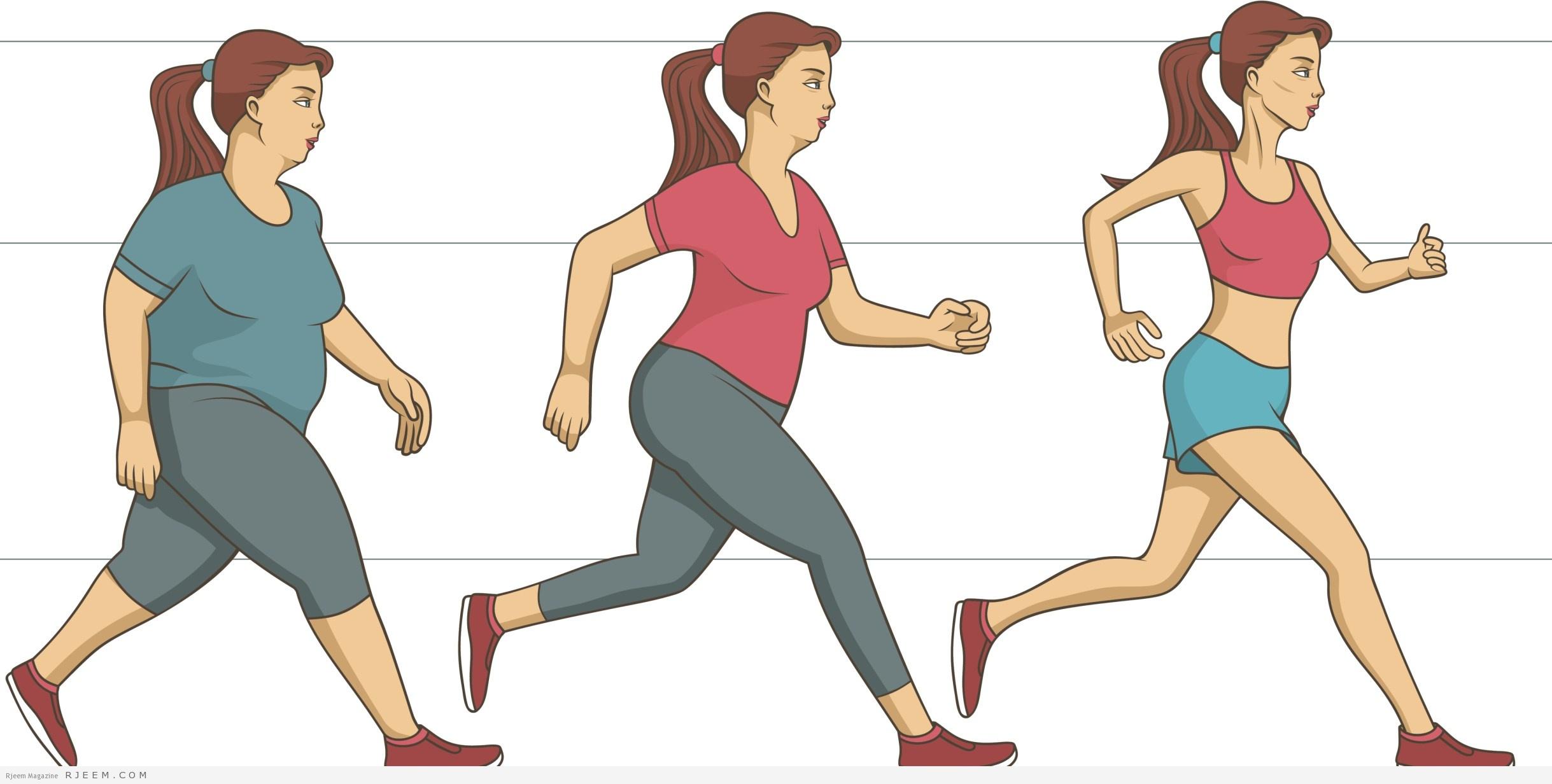 Photo of التغذية الجيدة للمراهقين بالأرقام.. كيف تحصل تكوين جسدي مثالي؟