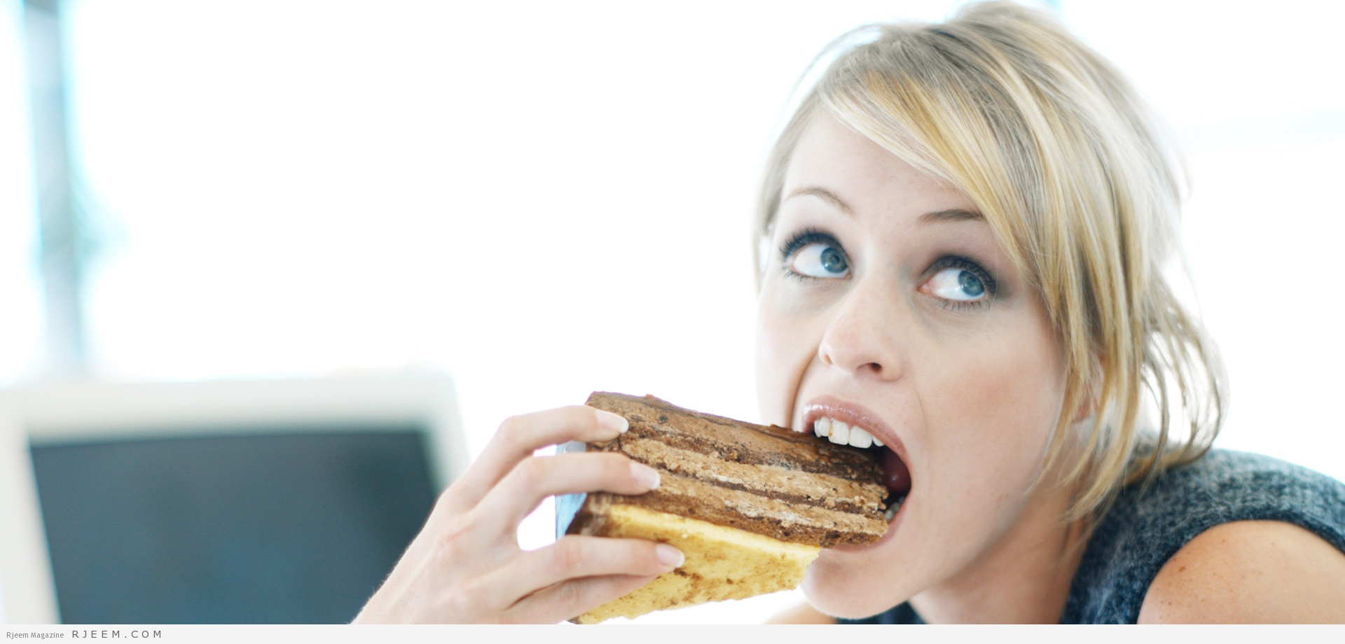 Photo of ماذا سيحدث لجسمك إذا توقفت عن تناول السكريات 3 أيام؟