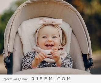 Photo of لهذا على الآباء تغطية عربات أطفالهم صباحاً!