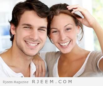 Photo of العلاقة الحميمية بالفعل تسبب نضارة وتوهجاً!