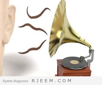 Photo of 5 حقائق غريبة عن دودة الأذن الموسيقية