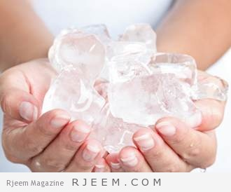 Photo of ما هو ازدراد الجليد ولماذا تشتهي تناول الثلج؟