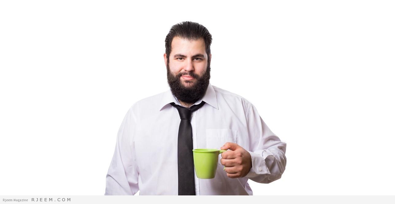 Photo of طرق خسارة الوزن بعد سن الثلاثين