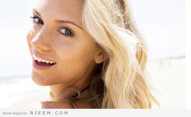 Photo of 9 فوائد للموز على بشرتك.. تعرفي عليها