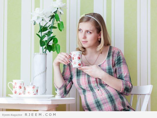 Photo of أهم فوائد الحلبة الصحية والجمالية للمرأة
