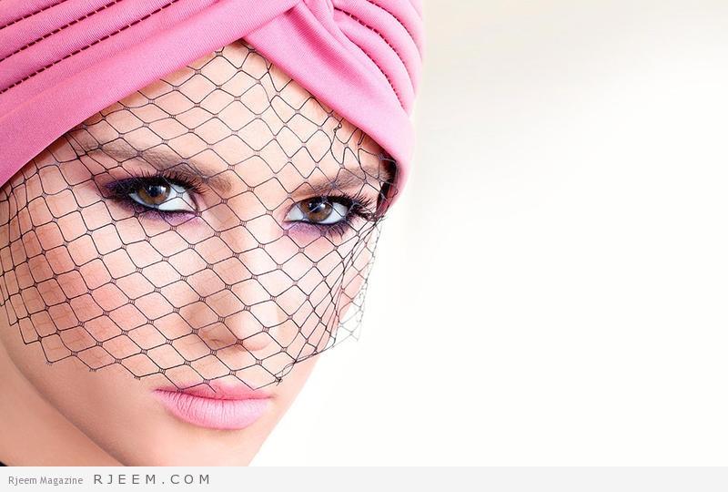 Photo of جربي وصفة دقيق الذرة لتبييض البشرة