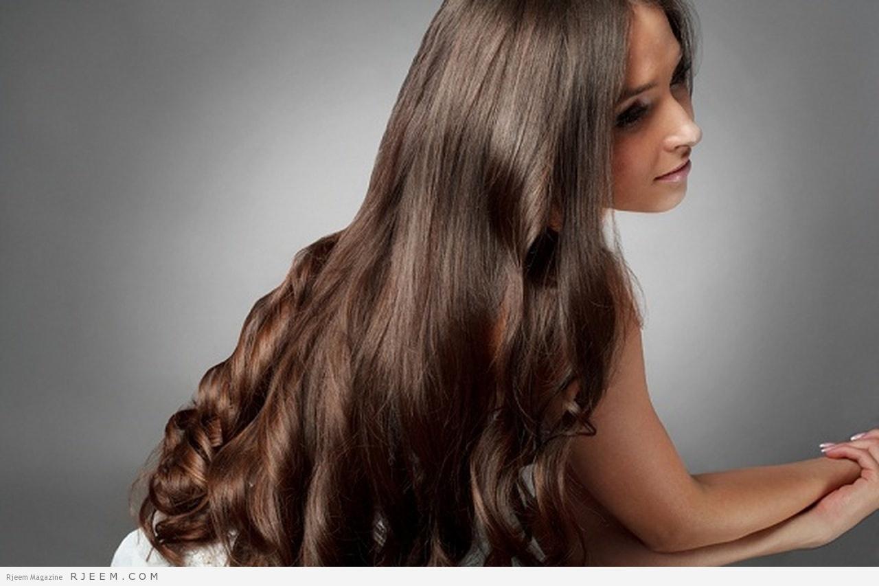 Photo of كيف تحصلين على شعر طويل وجذاب؟