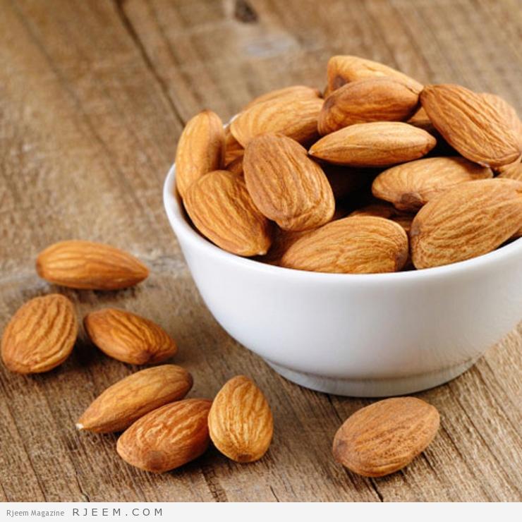 Photo of أطعمة تمنحك الإحساس بالشبع دون زيادة في الوزن