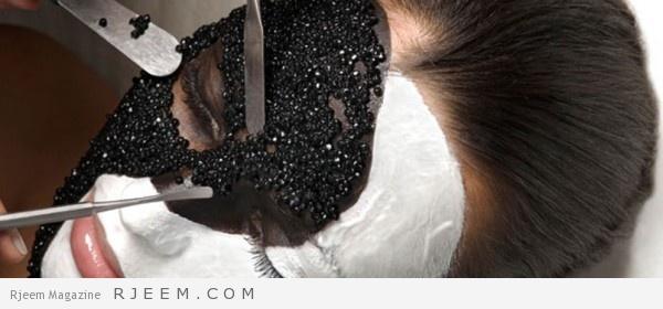 Photo of قاومي تجاعيد بشرتك وحافظي على نضارتها باستخدام قناع الكافيار
