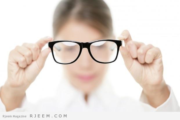 Photo of ما هي أسباب ضعف النظر ؟