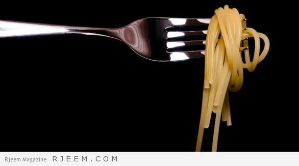 Photo of تعرّف على الحجم الصحي للأكلات المفضّلة