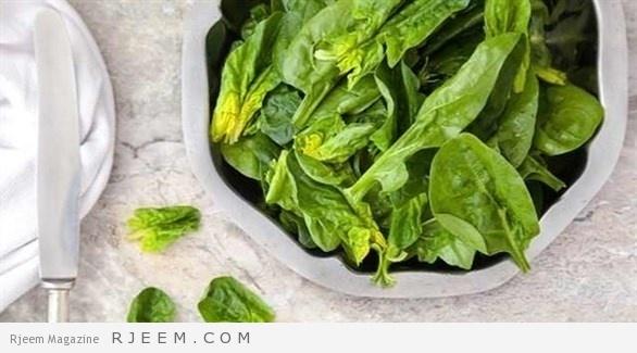 Photo of ماذا يأكل مريض السكري في المطاعم؟