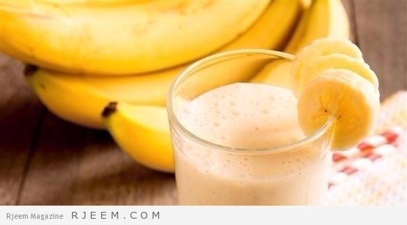 Photo of احذر بدء يومك بتناول الموز