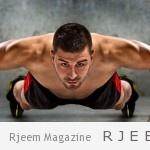 Photo of كيف تقوم بتمارين مركبة لتحقيق أهدافك البدنية؟