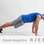 Photo of تمارين الضغط يوميا تفيد في تقوية عضلات الصدر؟