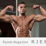 Photo of كيف تكسب العضلات وتفقد الدهون في نفس الوقت؟!