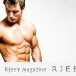 Photo of نصائح من أجل برنامج رياضي مكثف لبناء عضلاتك