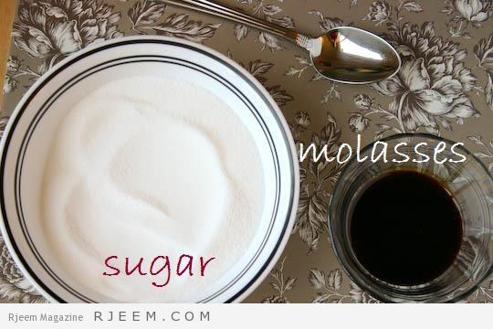 Photo of طريقة عمل السكر البني في المنزل بالصور وطرق حفظه