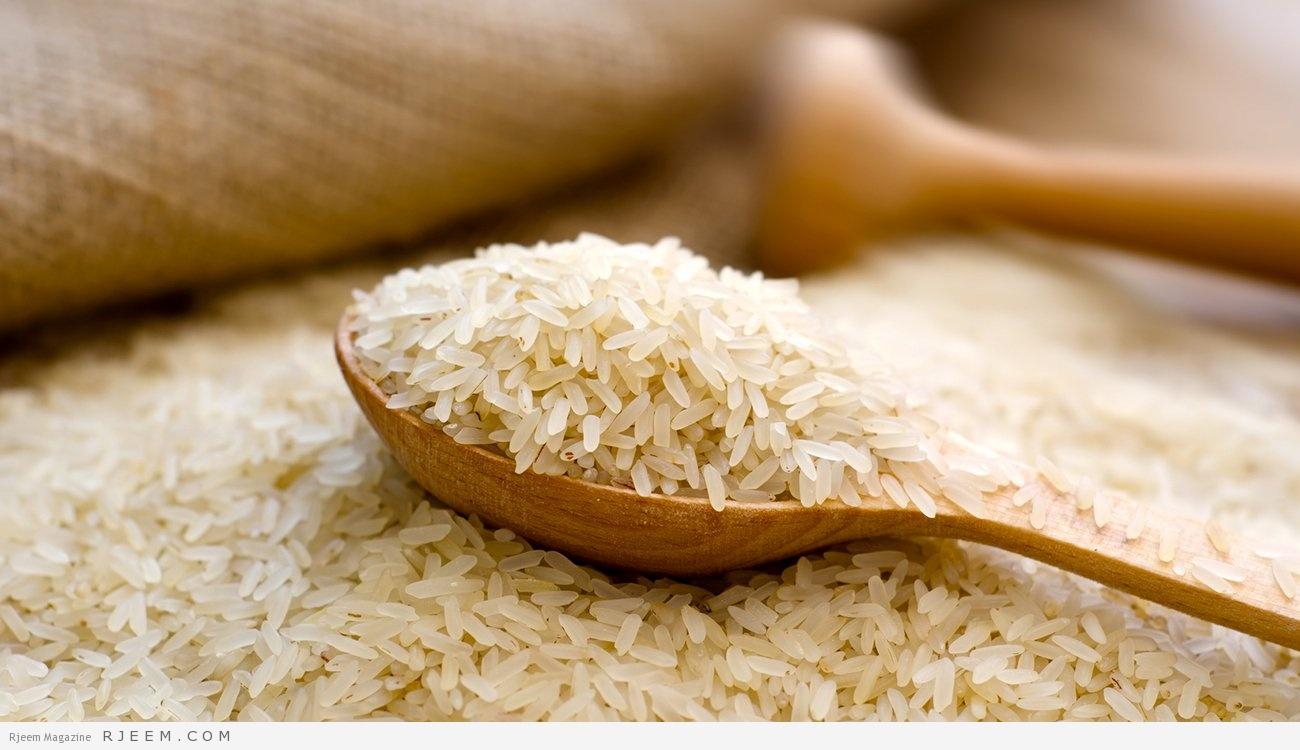 Photo of صدمة.. السعوديون يتناولون الأرز الأسوأ صحيا وهذا هو البديل
